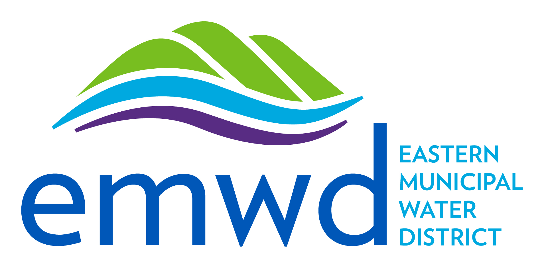 Eastern Water District 68