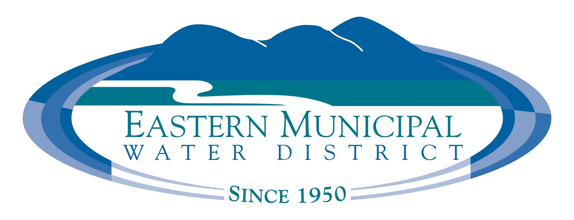 Eastern Water District 30