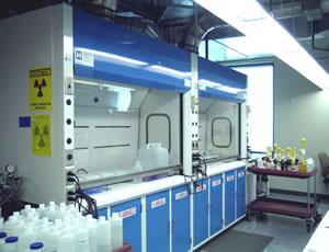 Eurofins lab8