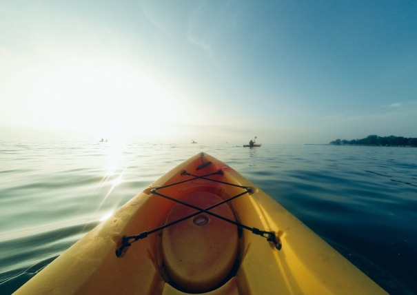 Kayaking Newport.jpg