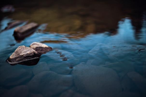 Creek Groundwater.jpg