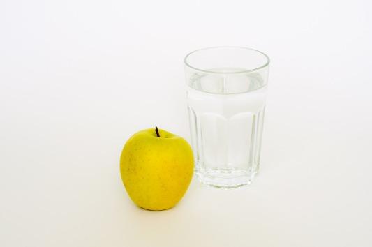 Tap Water Flu.jpg