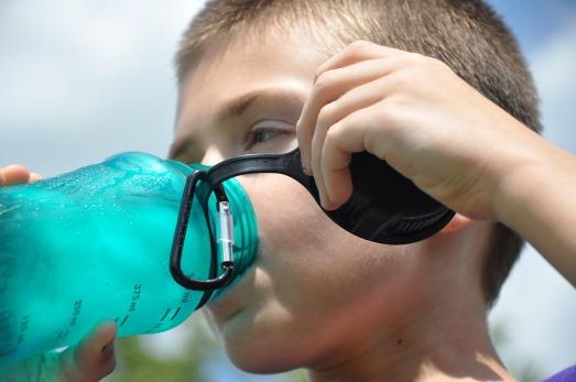 Water Bottle Flu Tap Water.jpg