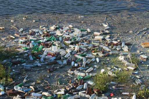 Bottled Water Pollution 2jpg