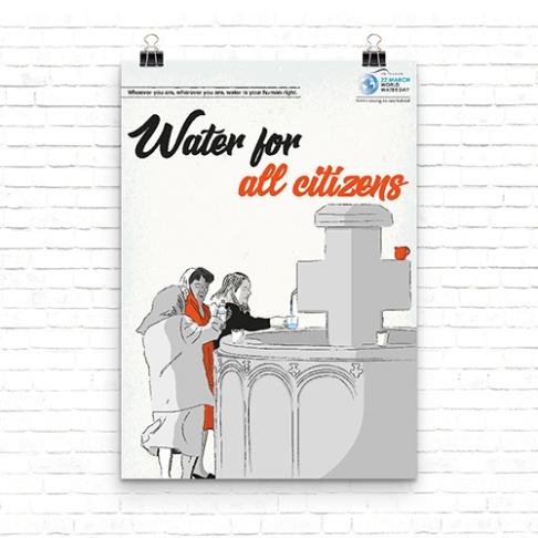 WWD2019_web_thumbnail_poster_citizens_vs1_21jan2019