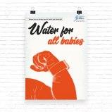 WWD2019_website_resources_poster_babies_vs1_5dic2018