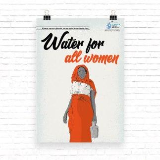 WWD2019_website_resources_poster_women_vs1_5dic2018